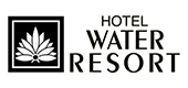 HOTEL WATER RESORT