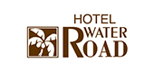 HOTEL WATER ROAD